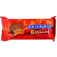 Alfajor-Chocolate-PORTEZUELO-6-un.
