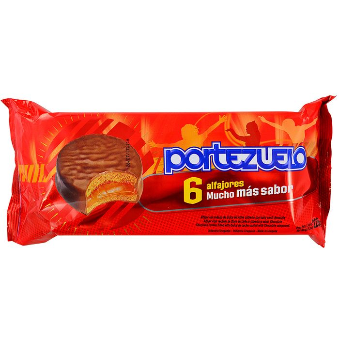 Alfajor-Chocolate-PORTEZUELO-6-un.