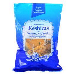 Galletitas-dulces-con-sesamo-y-canela-LA-SIN-RIVAL