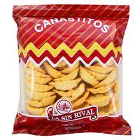 Canastitas-LA-SIN-RIVAL-150-g