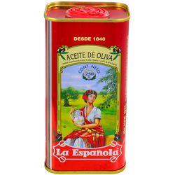 Aceite-Oliva-LA-ESPAÑOLA-la.-250-ml