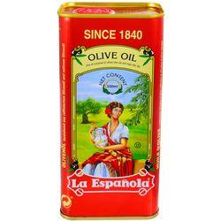 Aceite-Oliva-LA-ESPAÑOLA-la.-500-ml