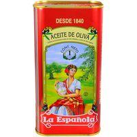 Aceite-Oliva-LA-ESPAÑOLA-la.-1-L