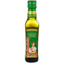 Aceite-Oliva-Extra-LA-ESPAÑOLA-250-ml
