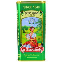 Aceite-Oliva-Extra-LA-ESPAÑOLA-la.-500-ml