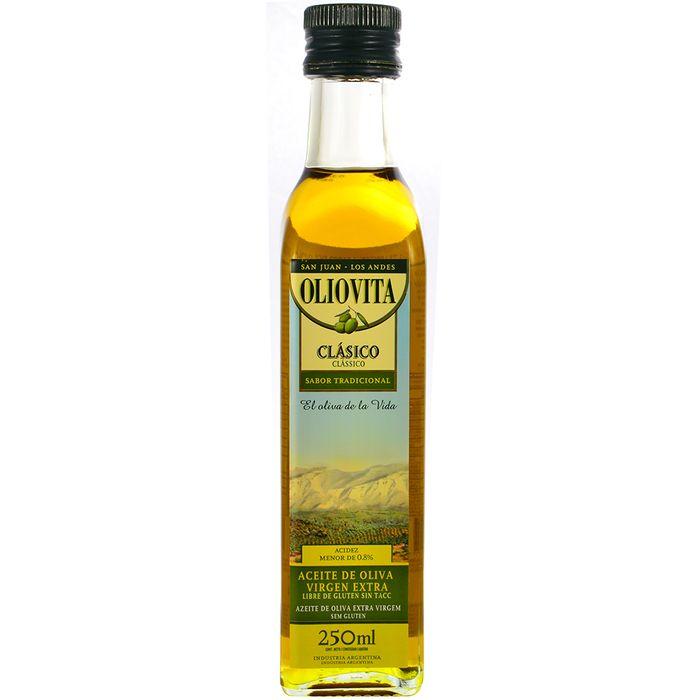 Aceite-Oliva-Extra-OLIOLIVA-250-ml