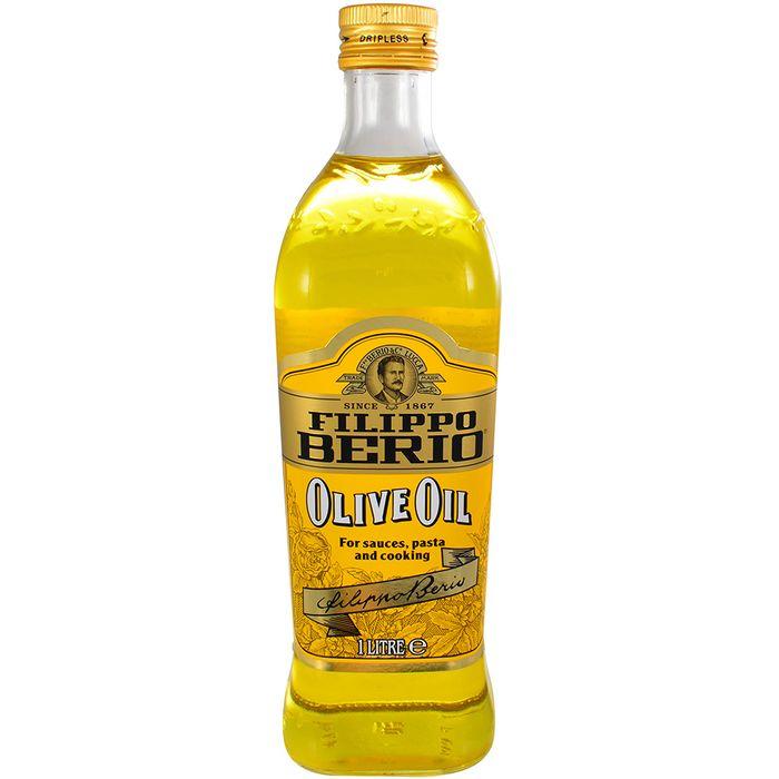 Aceite-Oliva-FILIPPO-BERIO-1-L