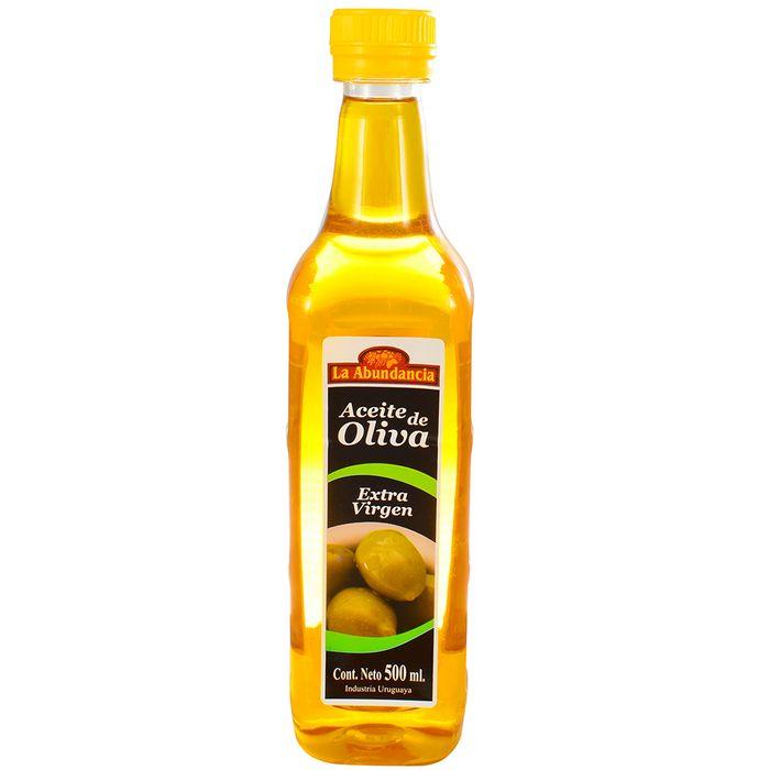 Aceite-de-oliva-extra-virgen-LA-ABUNDANCIA-500-ml