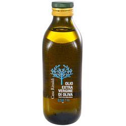 Aceite-Oliva-Extra-Virgen-CASA-RINALDI-500-cc