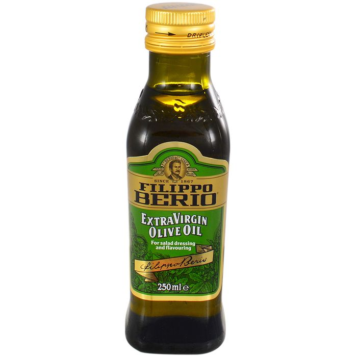 Aceite-Oliva--FILIPPO-BERIO-Extra-250-ml