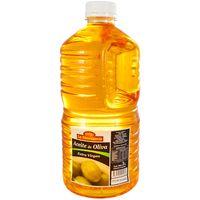 Aceite-de-Oliva-Extra-Virgen-LA-ABUNDANCIA-3-L