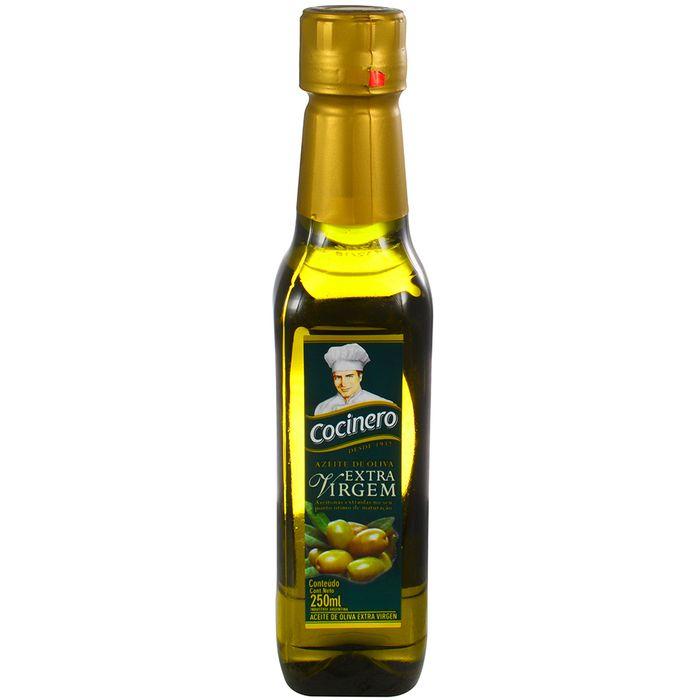 Aceite-Oliva-Extra-Virgen-COCINERO-250-cc