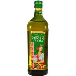Aceite-Oliva-Extra-LA-ESPAÑOLA-1-L