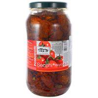 Tomates-Secos-en-Aceite-Vegetal-CASA-RINALDI-2850-g