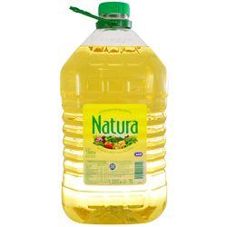Aceite-Girasol-NATURA-Bidon-5-L