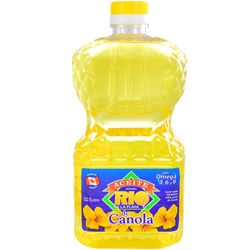 Aceite-de-Canola-RIO-DE-LA-PLATA-1-L