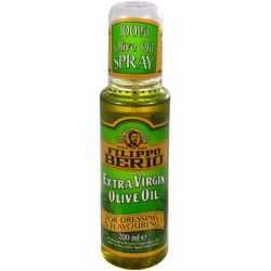 Aceite-de-Oliva-Extra-Virgen-en-Spray-FILIPPO-BERIO