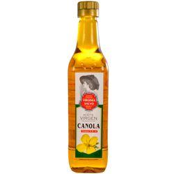 Aceite-de-Canola-extra-virgen-VIRGINIA-salvo-500cc