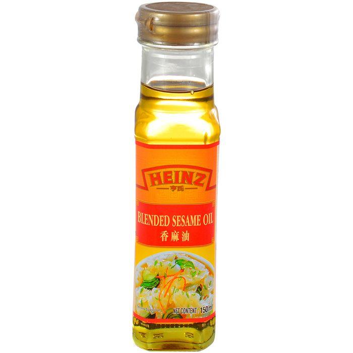 Aceite-de-Sesamo-HEINZ-150-cc