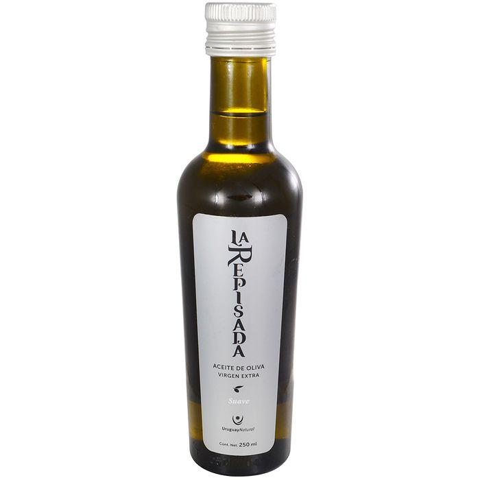 Aceite-Oliva-Extra-Virgen-Suave-LA-REPISADA-250-cc