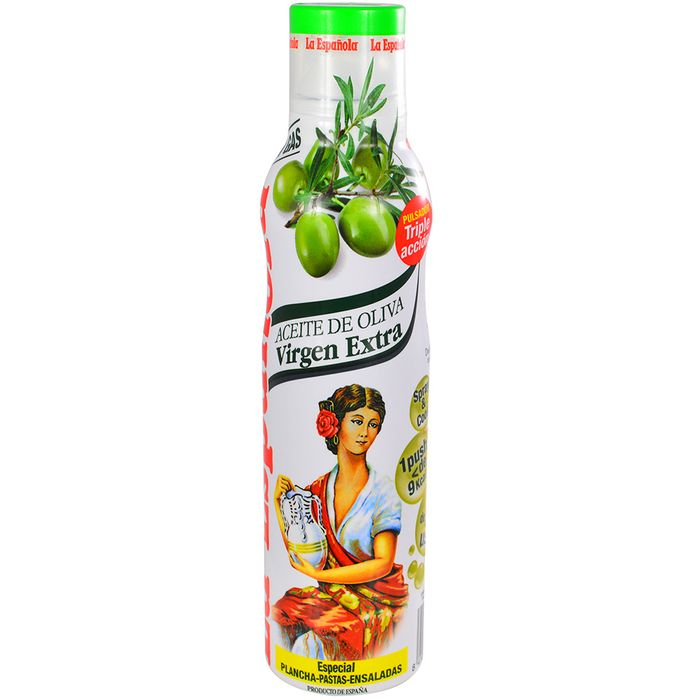Aceite-de-Oliva-en-Spray-LA-ESPAÑOLA-200-cc