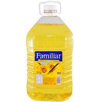 Aceite-de-girasol-FAMILIAR-5L
