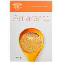 Amaranto-MADRE-TIERRA-250-g