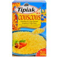 Couscous-TIPIAK-500-g