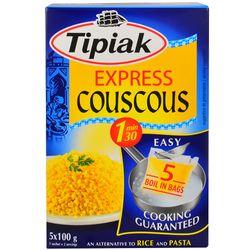Couscous-Express-TIPIAK-500-g