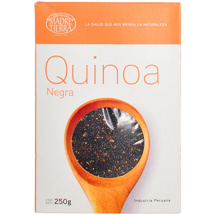 Quinoa-Negra-MADRE-TIERRA-250-g