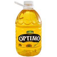 Aceite-Girasol-Maiz-OPTIMO-bidon-3-L