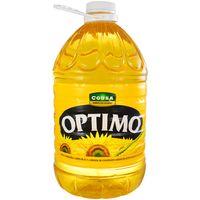 Aceite-Girasol-Maiz-OPTIMO-bidon-5-L