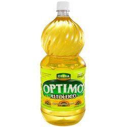 Aceite-OPTIMO-Altoleico-2-L