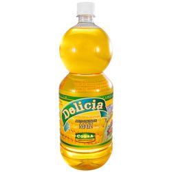 Aceite-Maiz-DELICIA-15-L