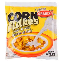 Cereal-Corn-Flakes-GRANIX-120-g