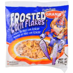 Cereal-Frosted-Corn-Flakes-GRANIX-200-g