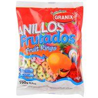 Cereal-GRANIX-Aritos-Frutados-190-g