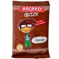 Alimento-cacao-RECREO-Quick-100-g