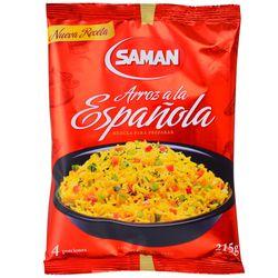 Arroz-a-la-Española-SAMAN-215-g