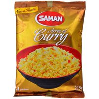 Arroz-al-Curry-SAMAN-215-g