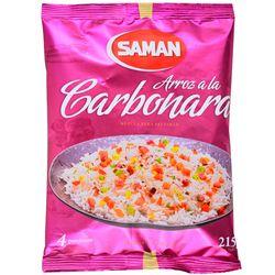 Arroz-a-la-Carbonara-SAMAN-215-g