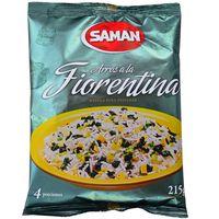 Arroz-a-la-Fiorentina-SAMAN-215-g