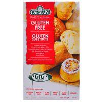Sustituto-de-gluten-ORGRAN-200-g