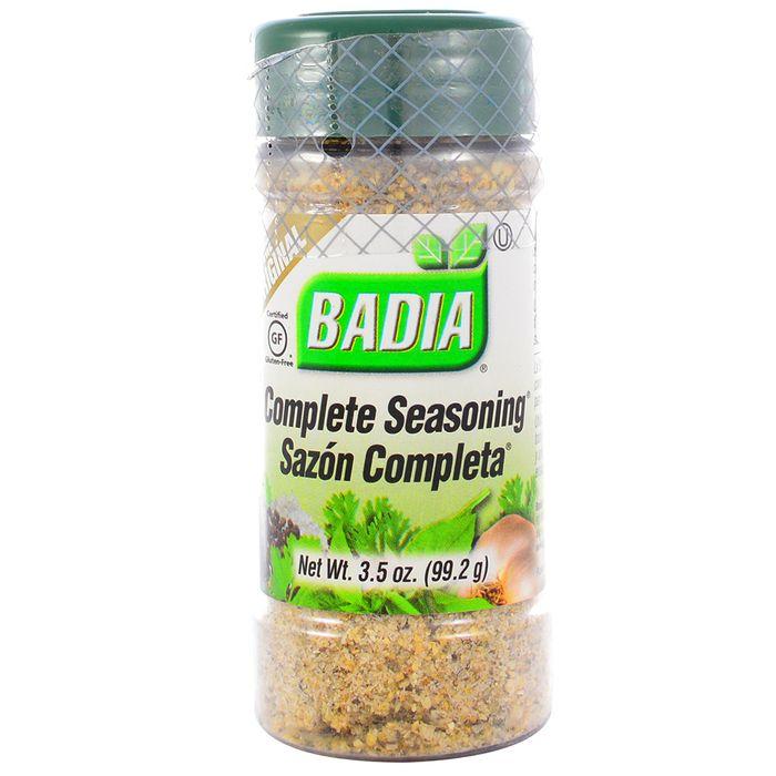 Sazon-Completo-BADIA-99g