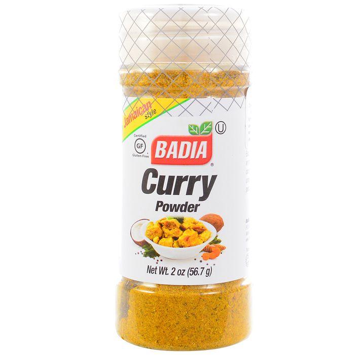Curry-en-Polvo-BADIA-56-g