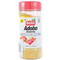 Adobo-con-Pimienta-BADIA-198-g