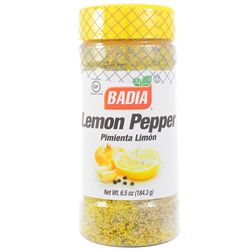 Pimienta-con-LimOn-BADIA-184-g