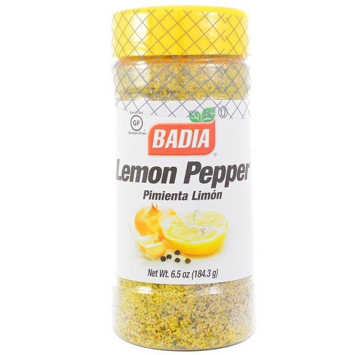 Pimienta-con-LimOn-BADIA-184-g