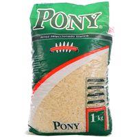 Arroz-PONY-bl.-1-kg