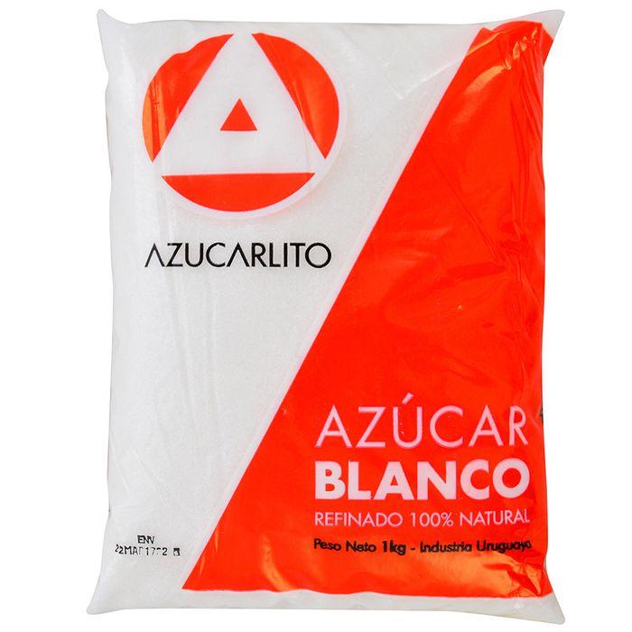 Azucar-blanca-AZUCARLITO-nylon-1-kg